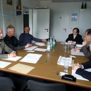 Interview-im-Stadtplanungsamt-mit-Amtsleiter-Heinz-Joachim-Olbricht-Stephan-Herrman-u.-Tim-Schneider