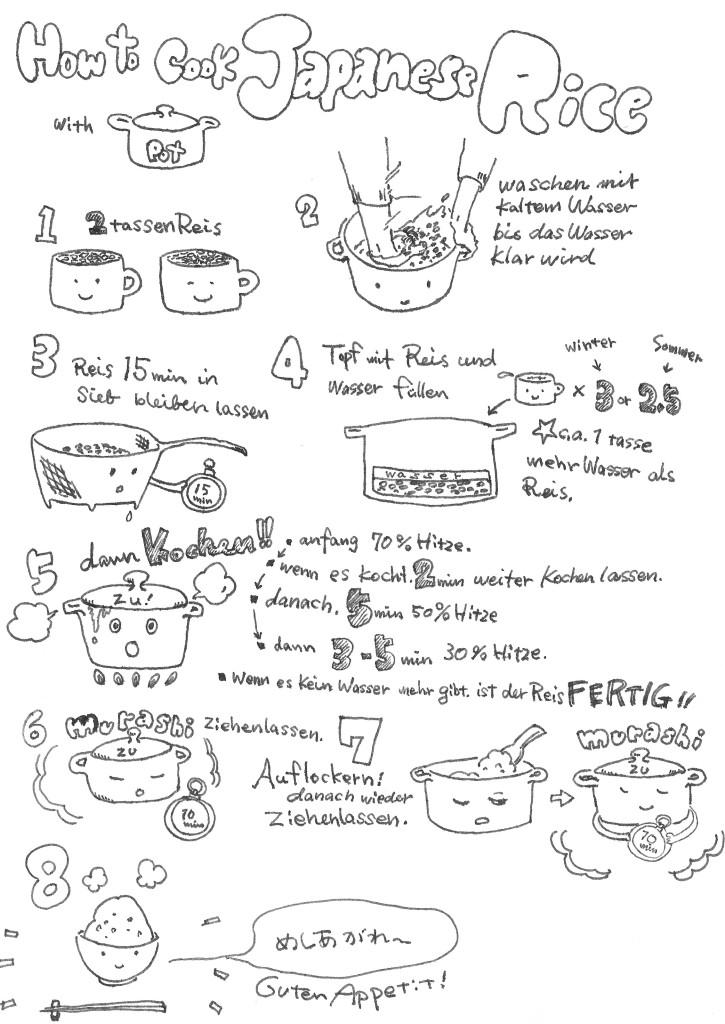 japanischen_reis_richtig_kochen