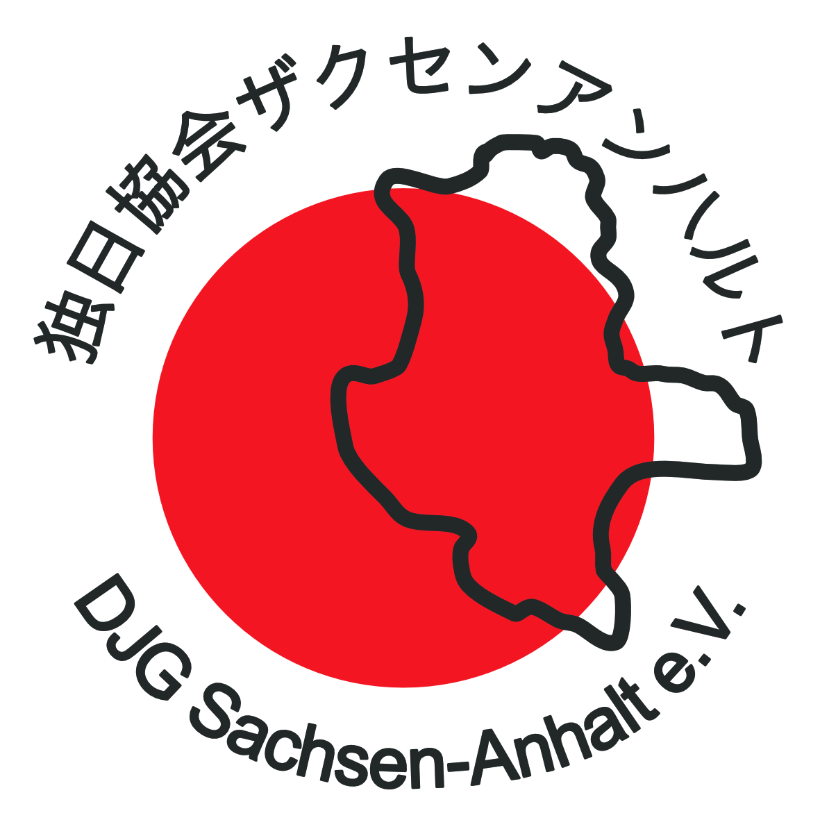 DJG Sachsen-Anhalt